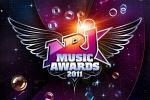 nrj-music-awards-2011.jpg