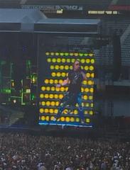 Axl Rose, Guns N'Roses, G N'R