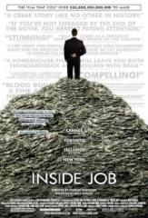 inside-job-affiche.jpg