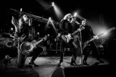 matmatah, live, rock, rock français