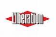 medium_Liberation_logo.jpg