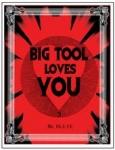 medium_big_tool.jpg