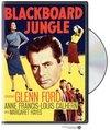 medium_blackboard_jungle.jpg