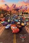 medium_cars_disney.jpg