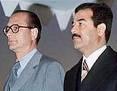 medium_chirac_saddam.jpg