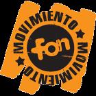 medium_en_logoFon.png