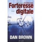 medium_forteresse_digitale_dan_brown.jpg