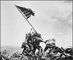 medium_iwo-jima-thumb.jpg