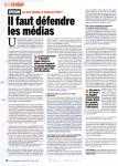 medium_les_Inrocks_medias_ps.jpg