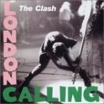 medium_london_calling.jpg