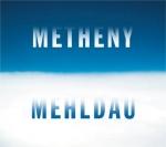 medium_metheny_mehldau.jpg