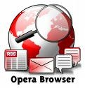 medium_opera.jpg