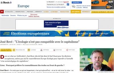 bove_capitalisme_lemonde.jpg