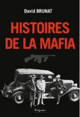 histoire_de_la_mafia1.jpg
