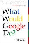 what would google do.jpg