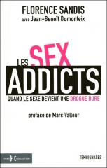 sex addict, addiction, marmottan, florence sandis
