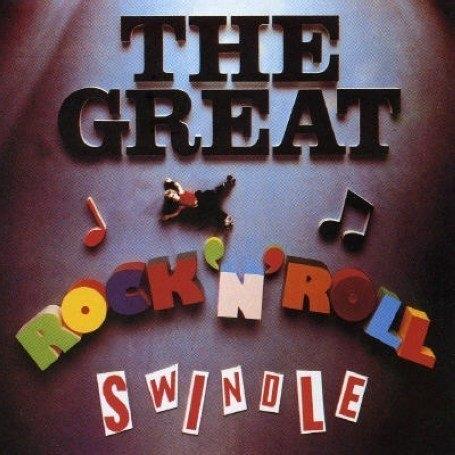 album-the-great-rock-n-roll-swindle.jpg