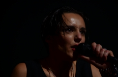 savages, la route du rock