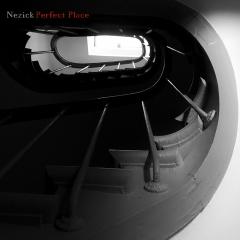 nezick, pop, electro, indie