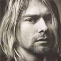 cobain.jpg