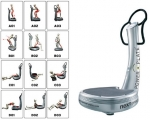 Power-plate-plateforme-forme-exercices.jpg