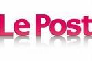 lepost logo.jpg
