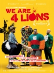 We-Are-Four-Lions.jpg
