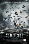 source code, duncan jones, thriller