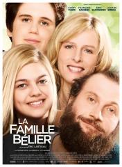 la famille bélier, damiens, viard, elmosnino