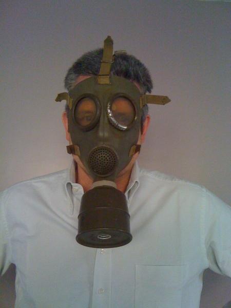 fukushima, yokoso