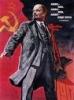 lénine.jpg