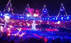 londres 2012,jeux paralympiques