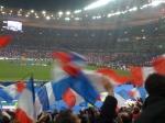 france-brésil, les bleus, stade de france