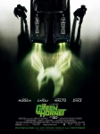 The-Green-Hornet-film-frelon-vert-Affiche-France.jpg