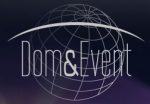 dom & event 2010
